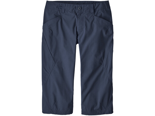 Patagonia Venga Rock Pantalons Homme, navy blue